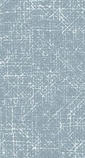 КоллекцияITALON Вставка Скайфолл Блу Текстур 40х80